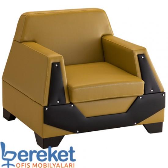 buro-makam-koltugu