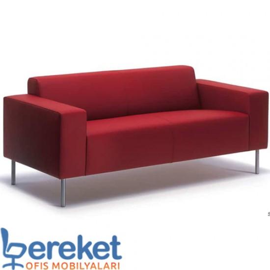 ikili-buro-kanepeleri