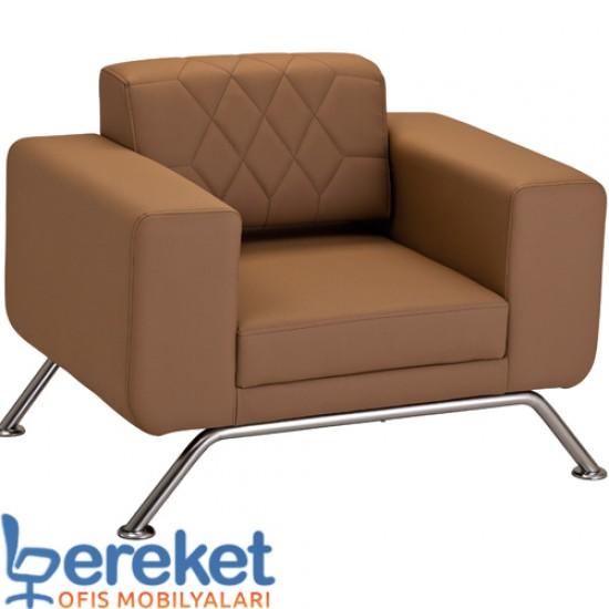 metal-ayakli-koltuk