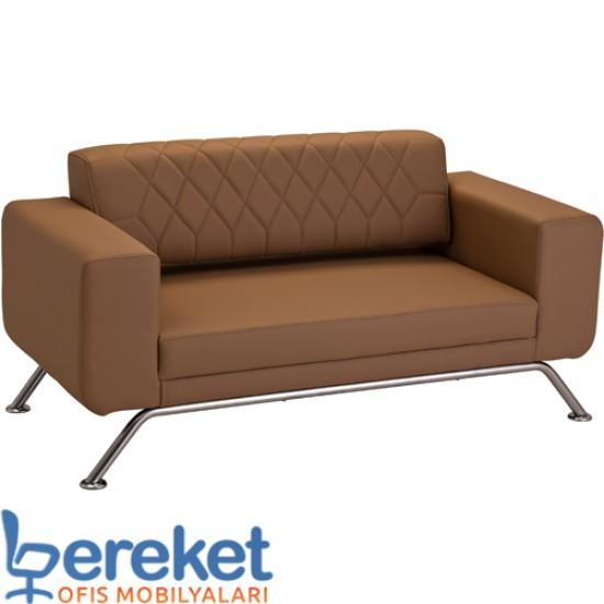 modern-ikili-kanepe