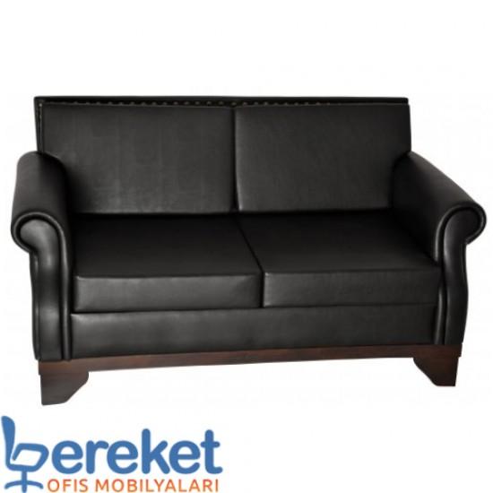 otel-lobi-koltuklari-modelleri